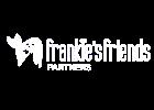 Frankie's Friends