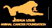 Animal Cancer Foundation